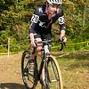 Cranogue CX Saturday Races-00250