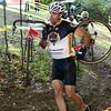 Cranogue CX Saturday Races-00117