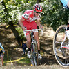 Cranogue CX Saturday Races-04343