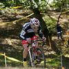 Cranogue CX Saturday Races-04337