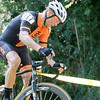 Cranogue CX Saturday Races-04360