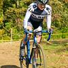 Cranogue CX Saturday Races-00249