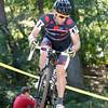 Cranogue CX Saturday Races-04419