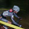 Cranogue CX Saturday Races-00344