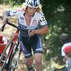 Cranogue CX Saturday Races-04443