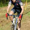 Cranogue CX Saturday Races-04323
