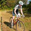 Cranogue CX Saturday Races-00258