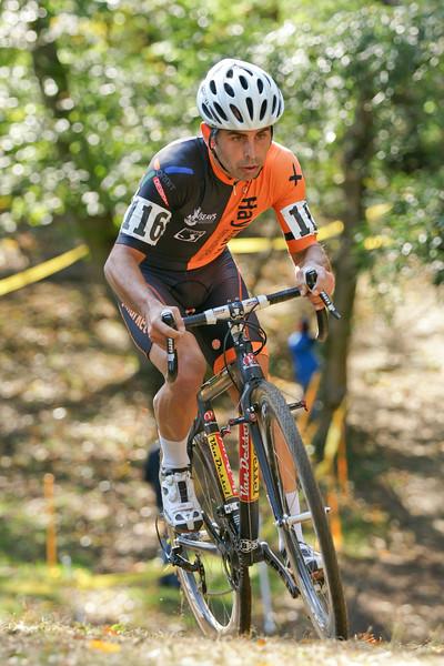 Cranogue CX Saturday Races-04396
