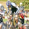 Cranogue CX Saturday Races-04016
