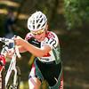 Cranogue CX Saturday Races-04030