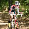 Cranogue CX Saturday Races-00207