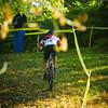 Cranogue CX Saturday Races-03716