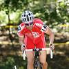 Cranogue CX Saturday Races-04438
