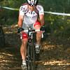 Cranogue CX Saturday Races-03695