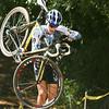 Cranogue CX Saturday Races-04042