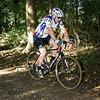 Cranogue CX Saturday Races-00049