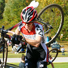 Cranogue CX Saturday Races-04113