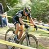 Cranogue CX Saturday Races-04166