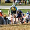 Cranogue CX Saturday Races-04239
