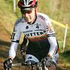 Cranogue CX Saturday Races-03658