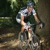 Cranogue CX Saturday Races-00139
