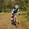 Cranogue CX Saturday Races-00241