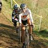 Cranogue CX Saturday Races-03652