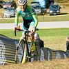 Cranogue CX Saturday Races-04074