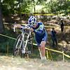 Cranogue CX Saturday Races-04365
