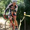 Cranogue CX Saturday Races-04382