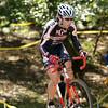 Cranogue CX Saturday Races-04397