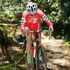 Cranogue CX Saturday Races-04378