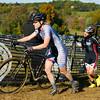 Cranogue CX Saturday Races-00178