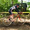 Cranogue CX Saturday Races-00130