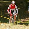 Cranogue CX Saturday Races-04039
