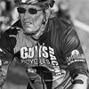 Cranogue CX Saturday Races-03673