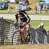 Cranogue CX Saturday Races-04069