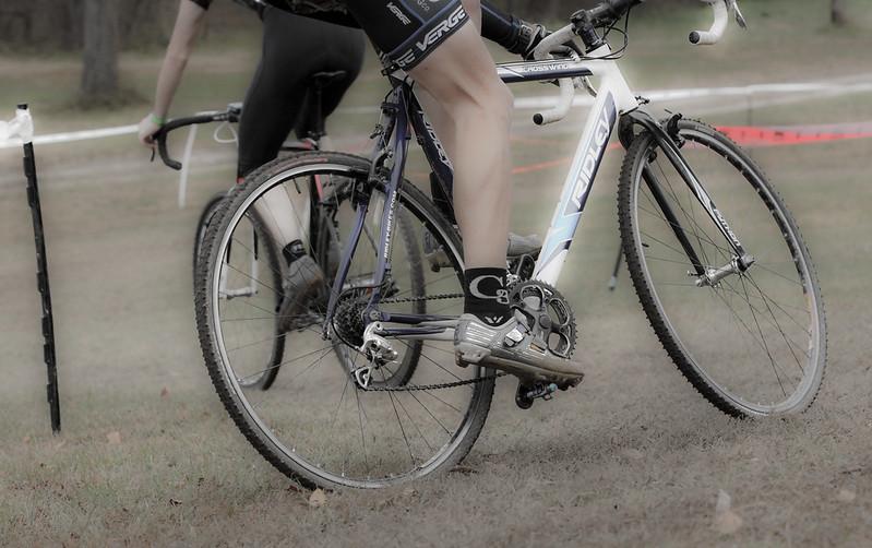 Rockburn CX-08081