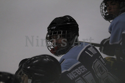 Freeze Hockey