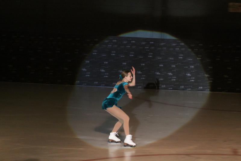 1Friiceshow2011 046