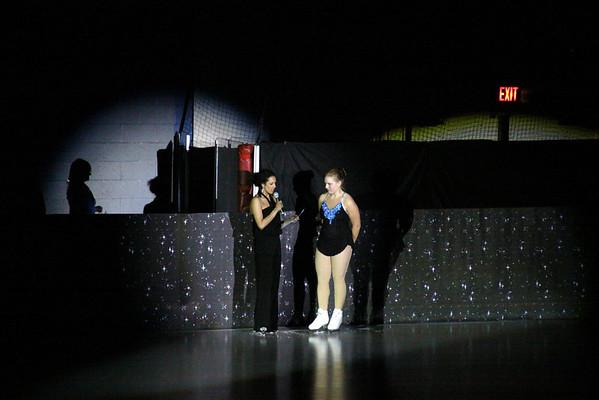 1Friiceshow2011 003