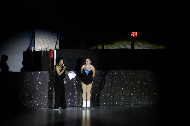 1Friiceshow2011 002