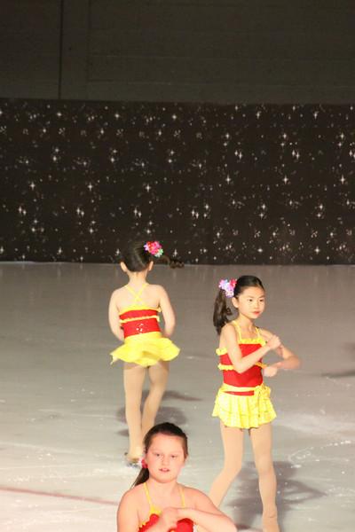 1Friiceshow2011 029