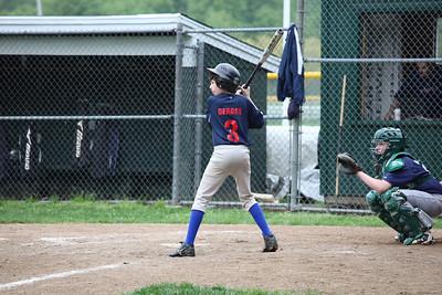 11-5-21. Majors Baseball. Rangers v. Yankees.