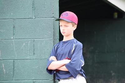 11-5-26. Majors Baseball. Rangers v. Athletics.