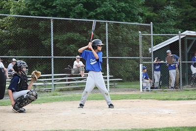 11-6-1. Majors Baseball. Rangers v. Dodgers.