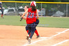 0717 Game 09-7778