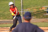 0718 Game 17-09408