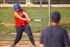 0718 Game 17-09388