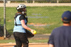 0718 Game 17-09404